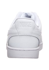 Nike Sportswear - COURT VISION  - Baskets basses - white - 3