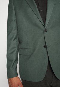 River Island - Suit jacket - green - 5