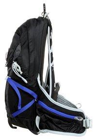 Osprey - TEMPEST - Backpack - black - 3