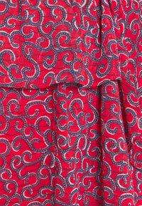 Pepe Jeans - LULIS - Denní šaty - multi - 2