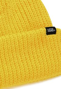 Vans - Beanie - cress green - 1