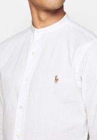 Polo Ralph Lauren - Camicia - white - 5