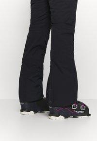 Bogner Fire + Ice - IVIE - Snow pants - black - 4