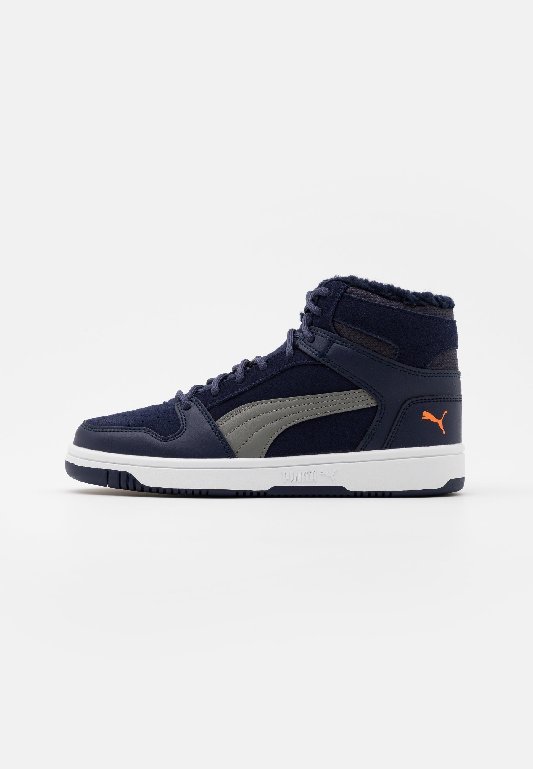 Buy shoes online | Upgrade your shoe collection | ZALANDO