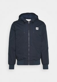 Element - DULCEY - Winter jacket - eclipse navy - 3