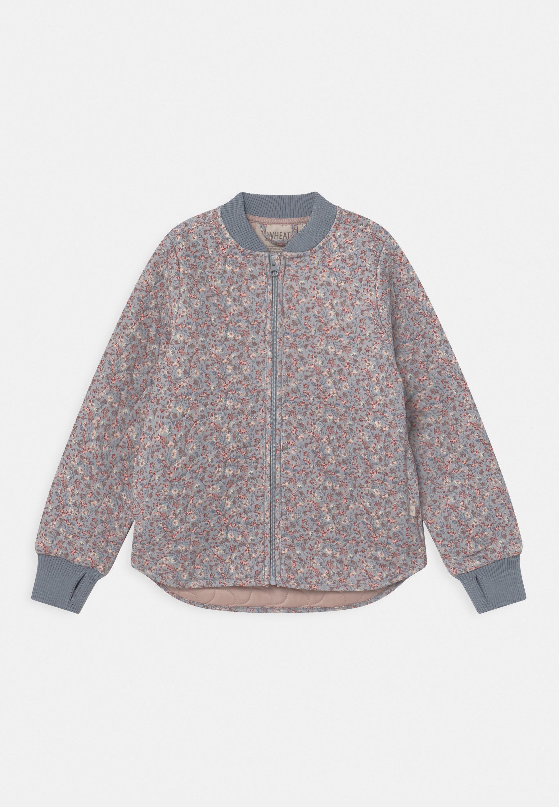 Kids THERMO LOUI UNISEX - Outdoor jacket