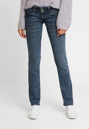 VENUS - Straight leg jeans - wiser
