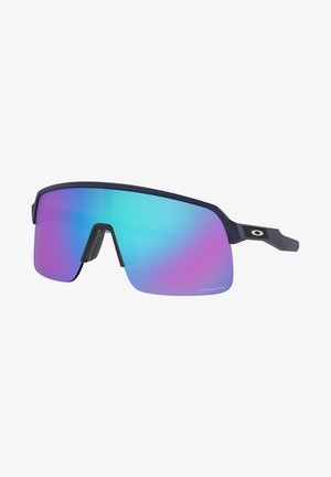 Sportbrille - matte navy