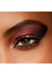 MAC - FROST SMALL EYE SHADOW PRO PALETTE - Eye shadow - cranberry - 3