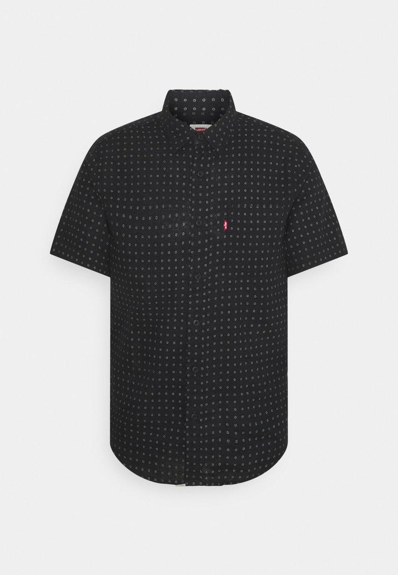 Levi's® - CLASSIC STANDARD - Shirt - blacks