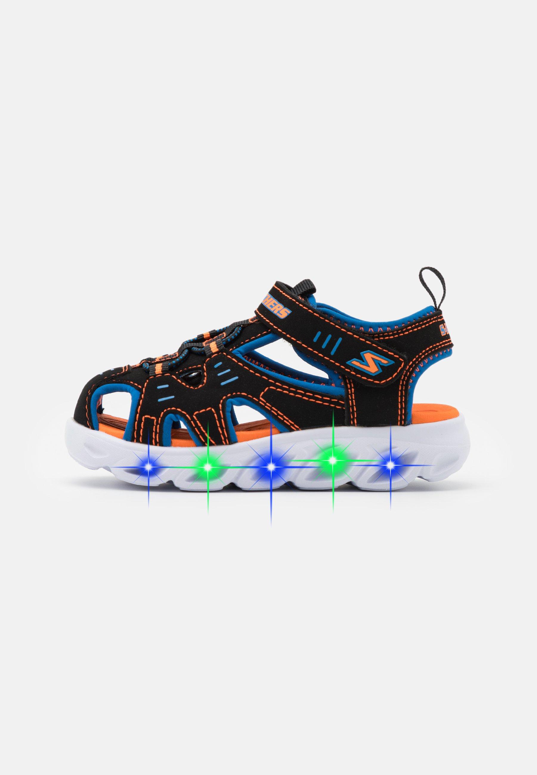 Kids HYPNO SPLASH - Walking sandals