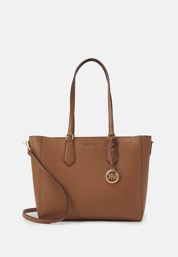 KIMBERLY 3 IN 1 TOTE SET - Handbag - luggage