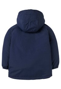Boden - MIT SHERPA-FUTTER - Winter jacket - college navy - 1
