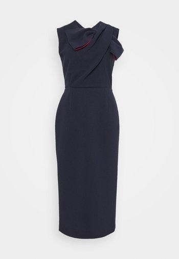 FLANDRE DRESS