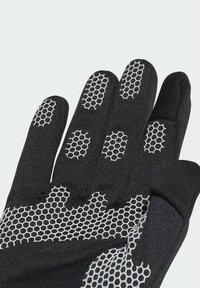 adidas Performance - CONDIVO AEROREADY GLOVES - Gloves - black - 1