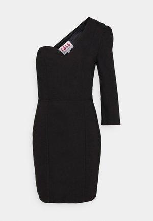 ROYAL - Cocktail dress / Party dress - noir