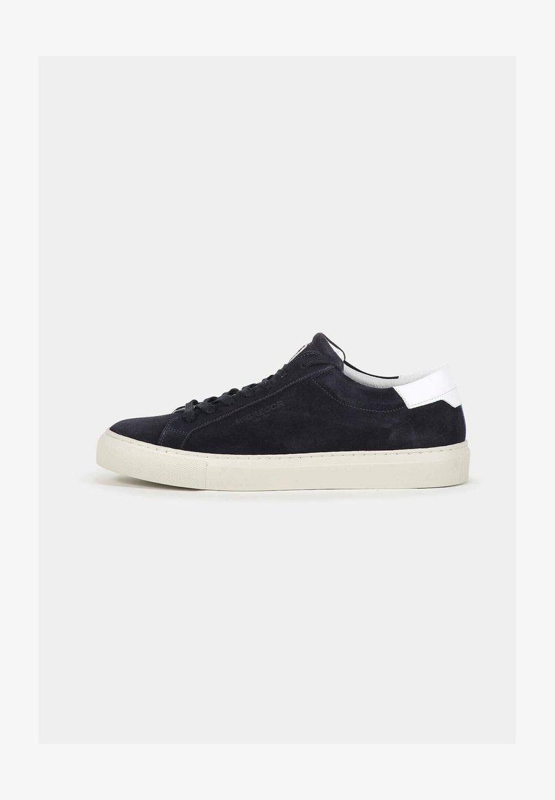 McGregor - Sneakers laag - classic navy