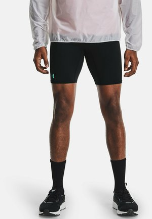 RUSH STAMINA  - Short de sport - black