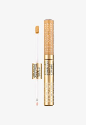 DOUBLE WEAR INSTANT FIX CONCEALER 11ML - Concealer - 3w medium