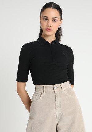 PF7844 - Poloshirt - noir