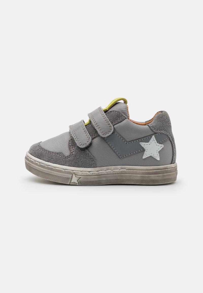 Froddo - DOLBY UNISEX - Trainers - light grey