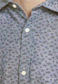 Jack & Jones - Skjorte - light blue - 4