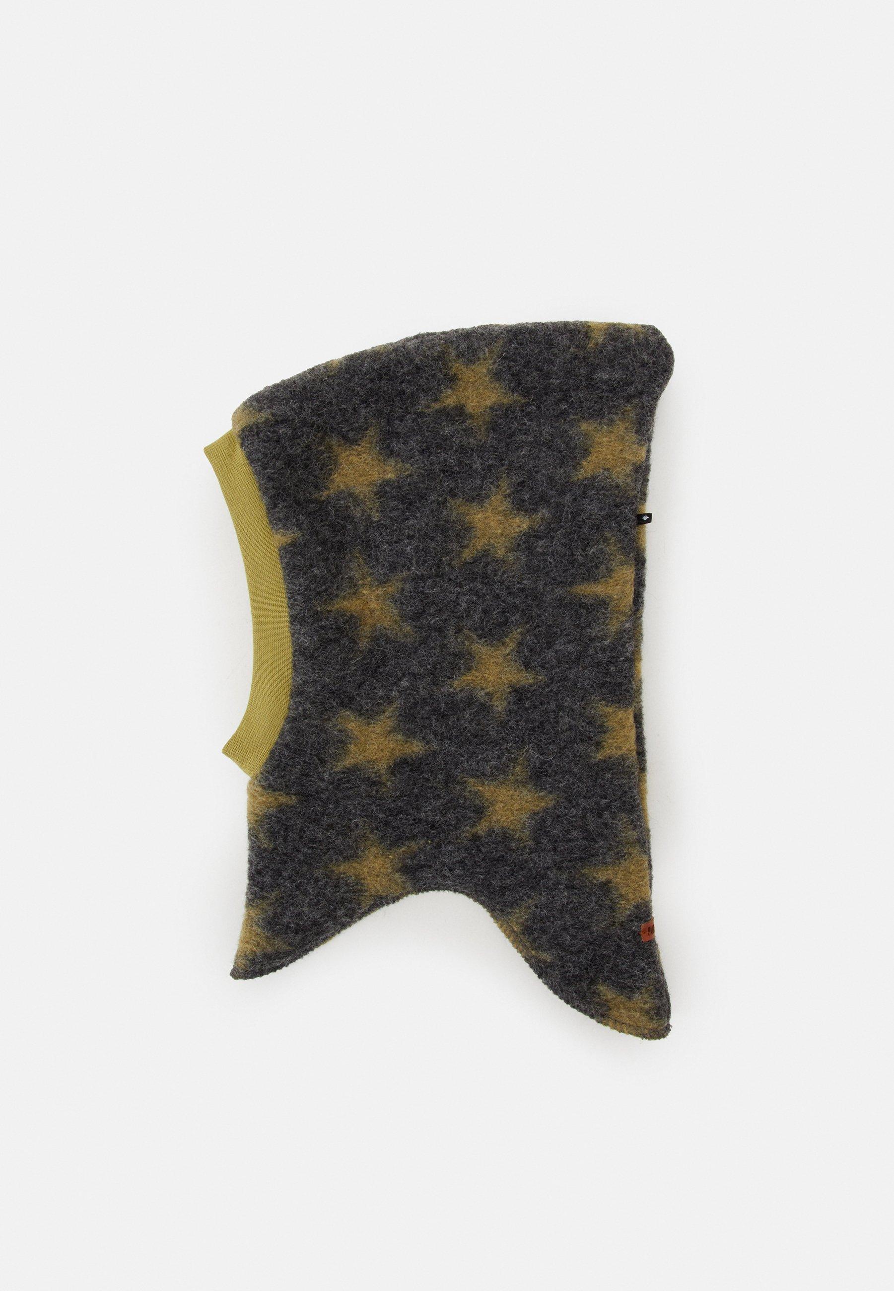Enfant STAR BALACLAVA UNISEX - Bonnet