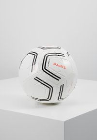 Nike Performance - PARIS ST GERMAIN - Fodbolde - white/black/infrared - 0