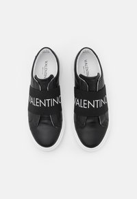 Valentino by Mario Valentino - Trainers - black - 3