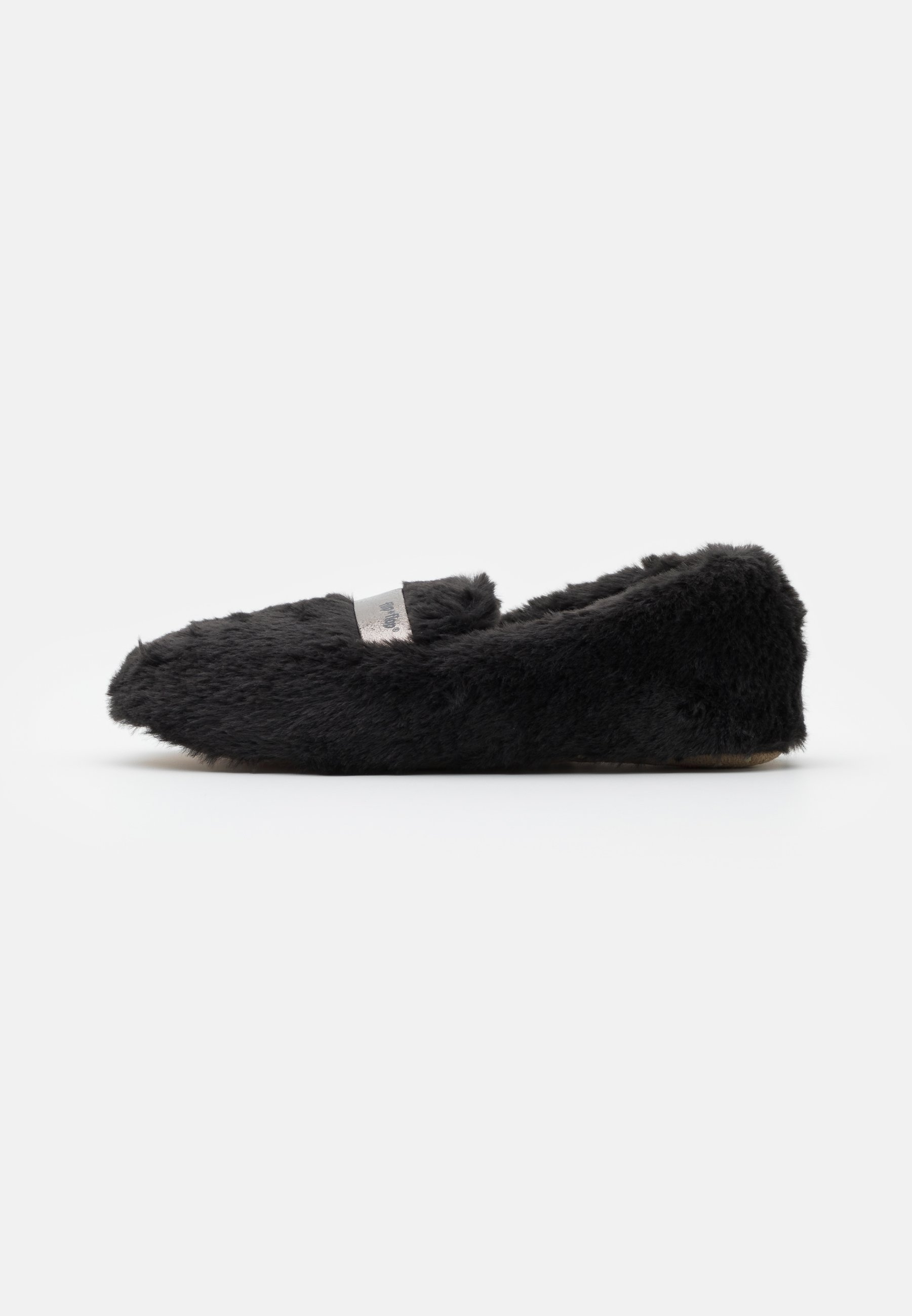 flip*flop LOAFER MOUSE - Tøfler - black