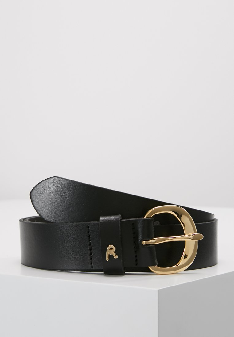 Replay - Belt - black