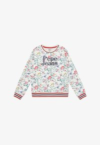 Pepe Jeans - TORENCE - Sweatshirt - multi-coloured - 2