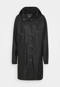Modström - LAURYN JACKET - Waterproof jacket - black - 0