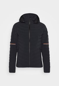 Toni Sailer - RUVEN - Ski jacket - midnight - 5