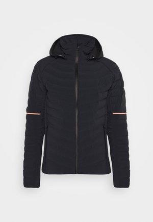 RUVEN - Ski jacket - midnight