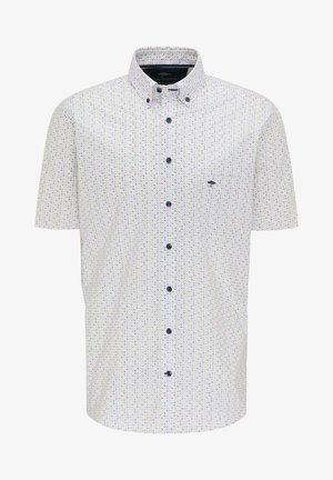Shirt - off-white