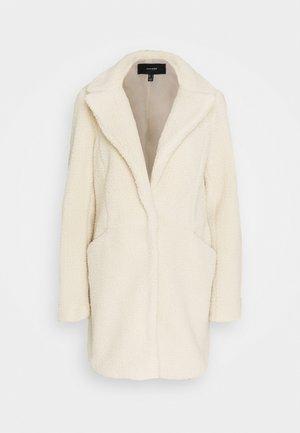 VMDONNA JACKET  - Winter coat - birch