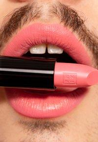 3ina - THE LIPSTICK - Lipstick - 362 malibu barbie pink - 3