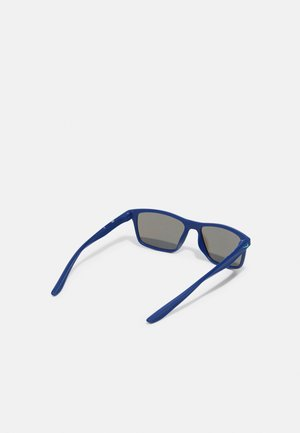 WHIZ UNISEX - Sunglasses - indigo force