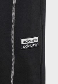 adidas Originals - Trainingsbroek - black - 4
