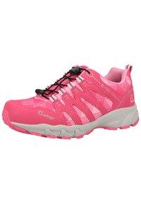 Kastinger - KASTINGER - Sneakers laag - pink - 1