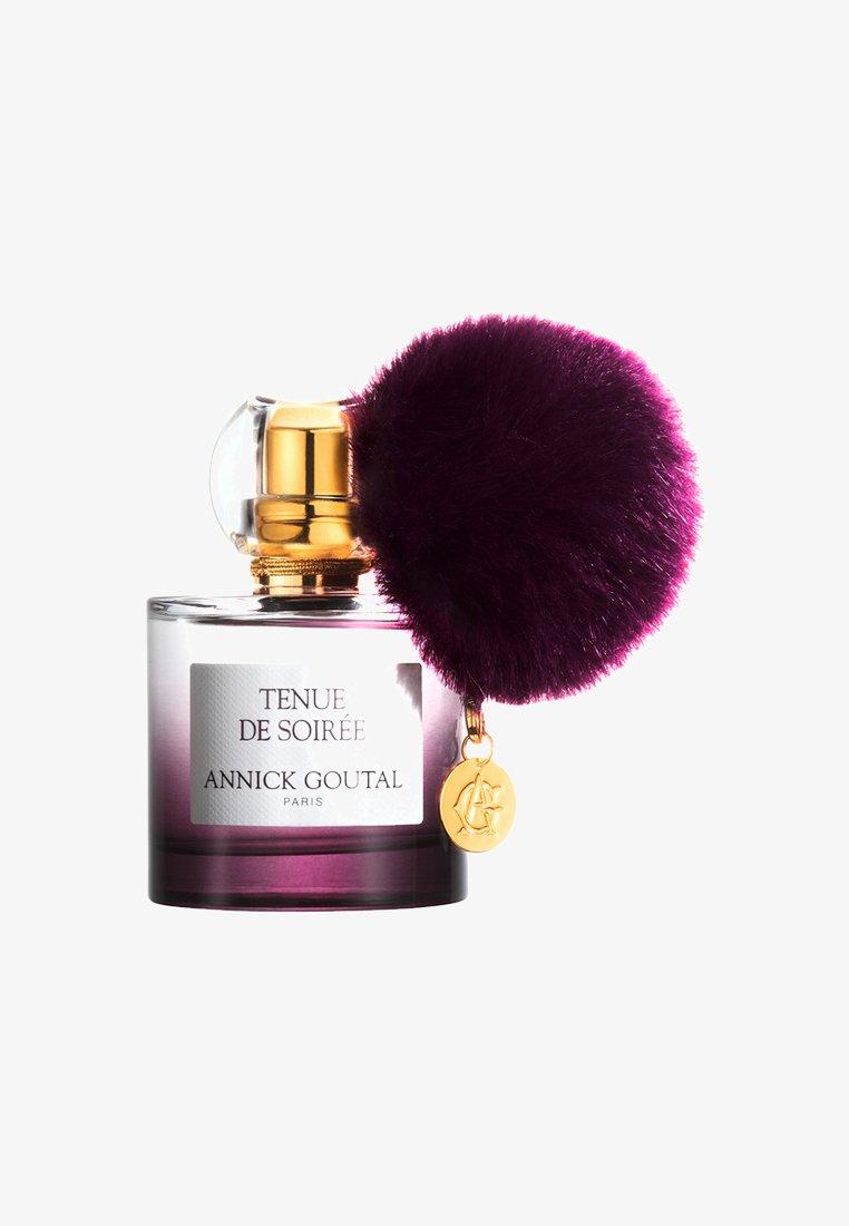 GOUTAL - TENUE DE SOIRÉE EDP 50ML - Eau de Parfum - neutral