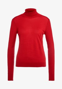 Paul Smith - Jumper - red - 4