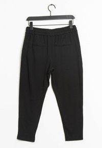 ONLY - Tracksuit bottoms - black - 1