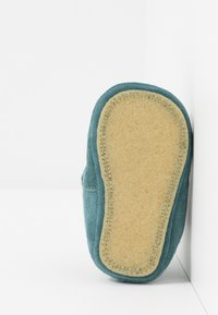 Easy Peasy - LILLOP - First shoes - paon - 5