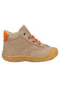 Pepino - Chaussures premiers pas - kies - 2