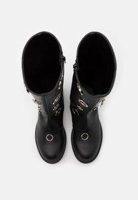 Marni - Boots - black - 3