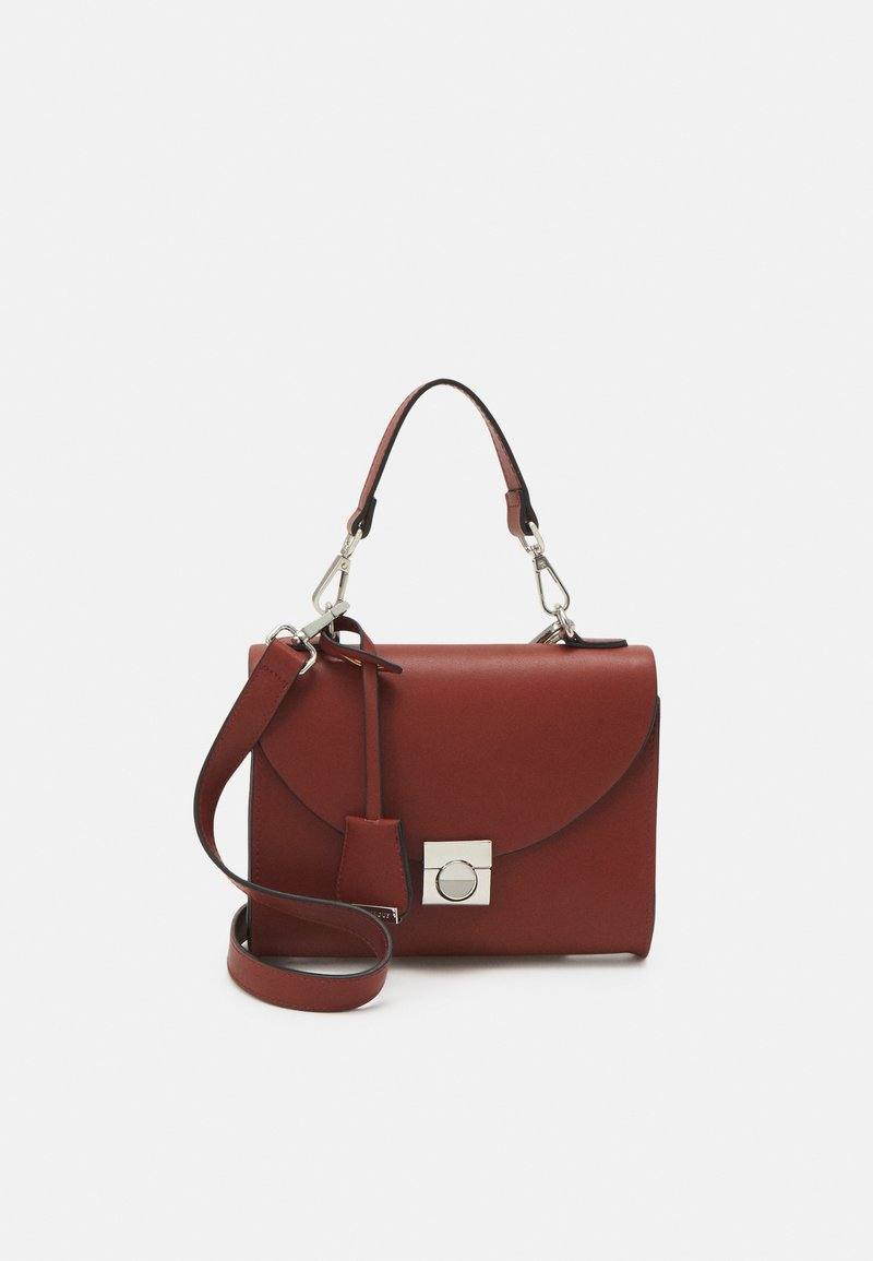 Glamorous - Handbag - tan