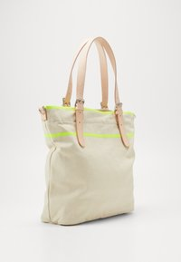 FREDsBRUDER - CANNY - Shopping bag - beige - 3