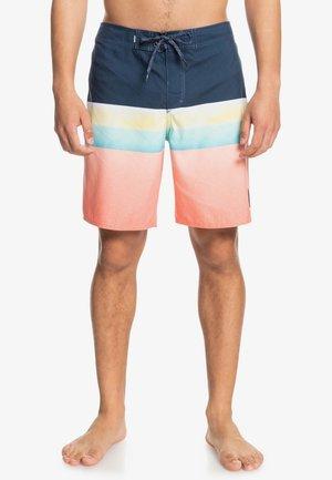 Zwemshorts - navy blazer